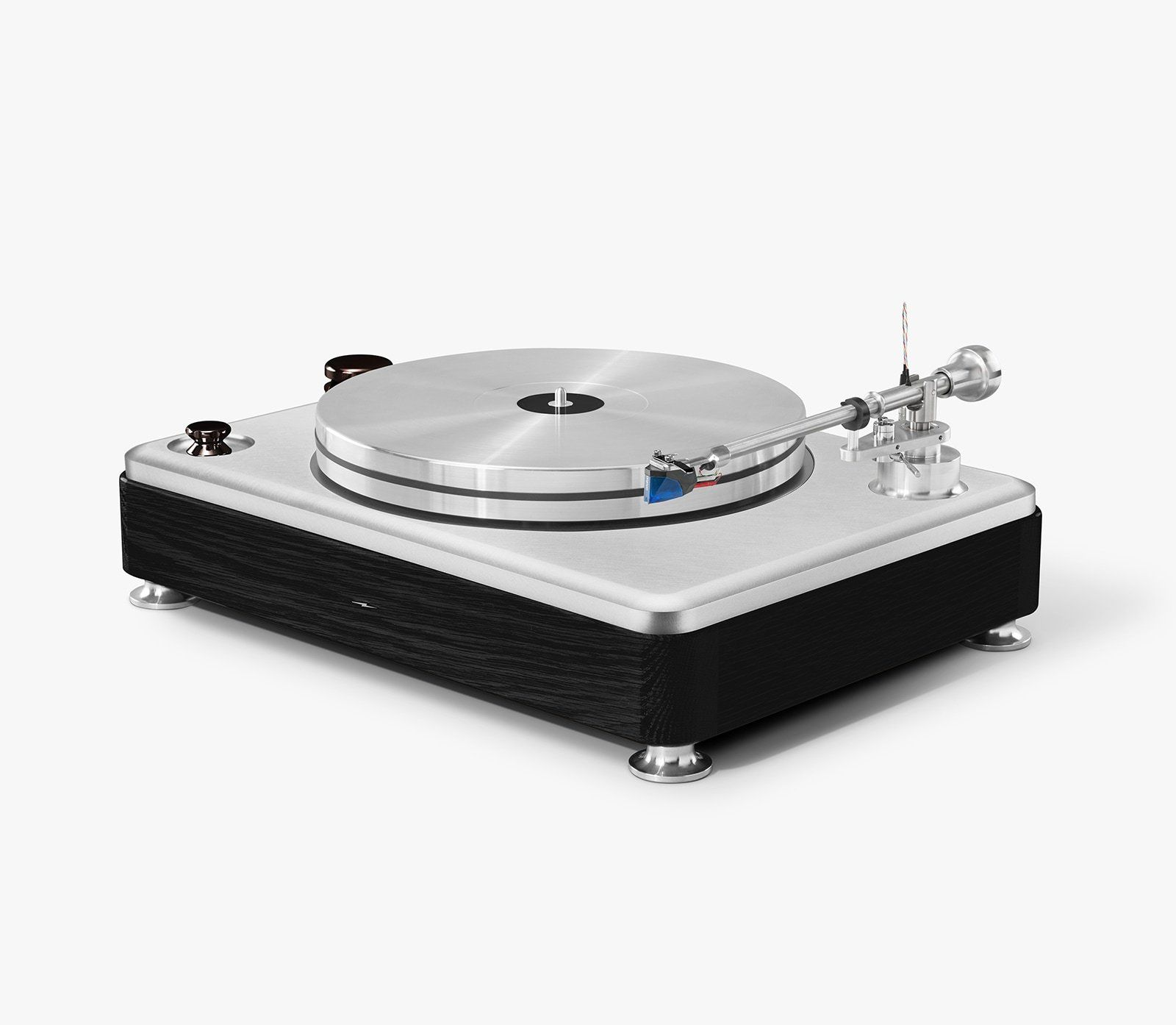 Delicieux Record Store Day, Turntable, Record Player, Vinyl