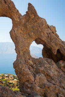 Kaltminos Greece, Greek, Climbing holidays