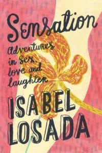 Sensations book