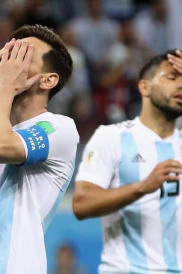 Tez Ilyas world cup