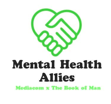 Mental Health Allies
