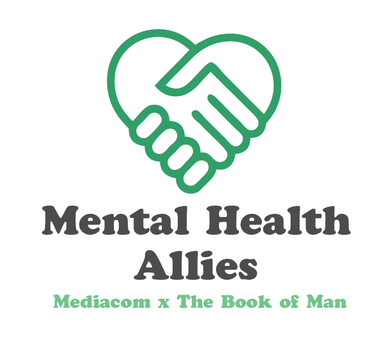 Mental Health Allies