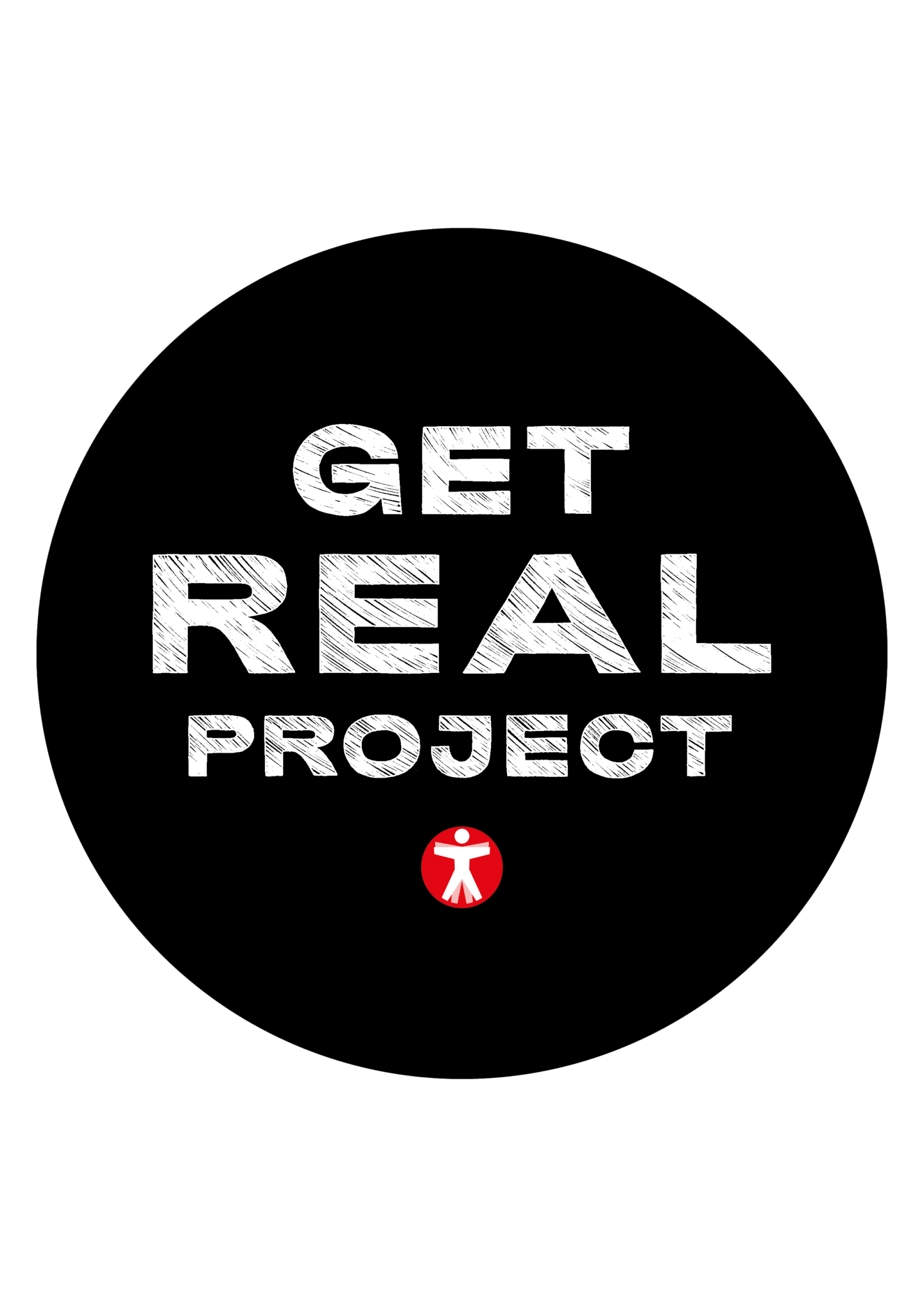 Get Real Project