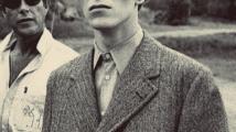 Nicholas Roeg
