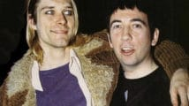 Pete Shelley quote