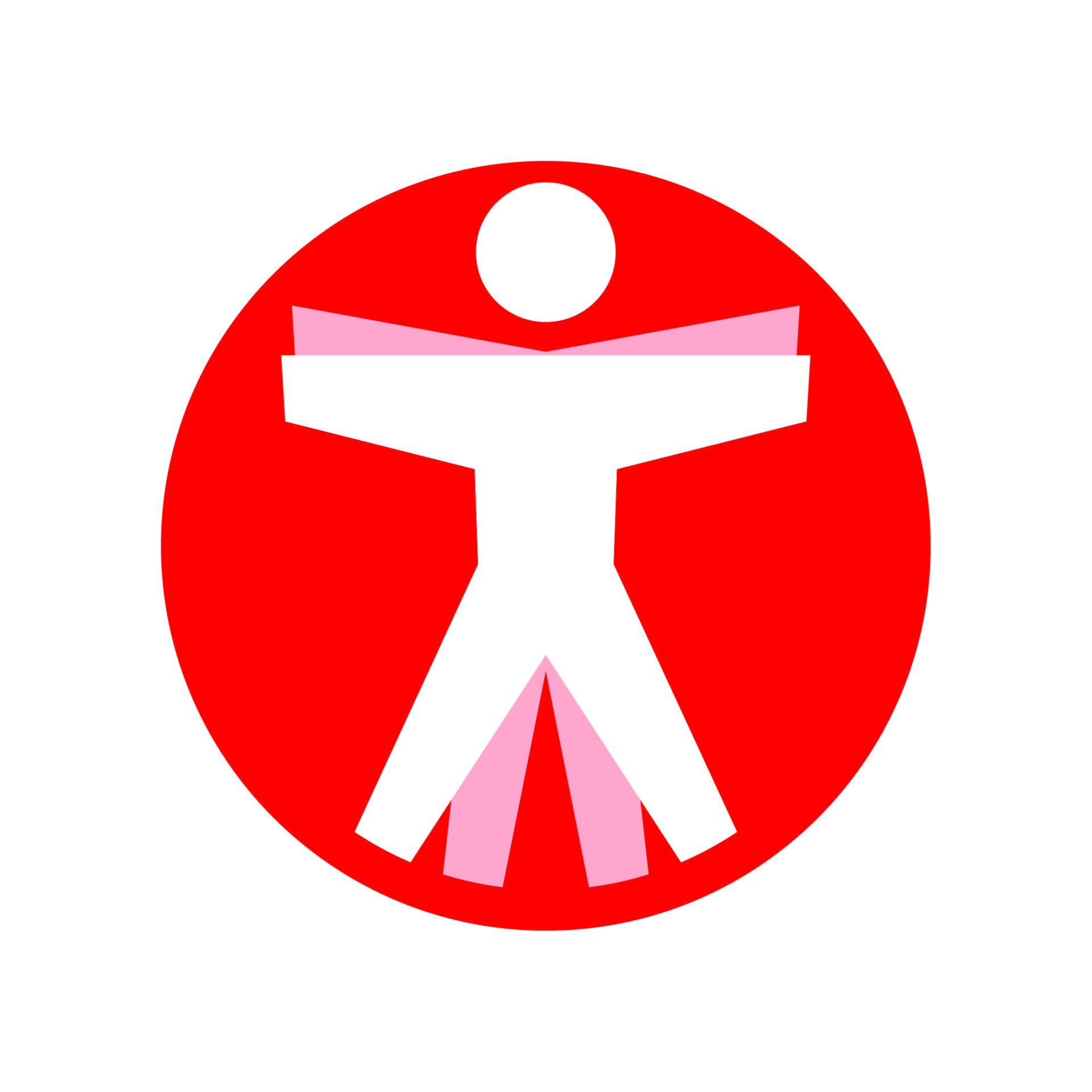 Book of Man logo
