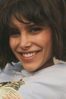 Phoebe Torrance
