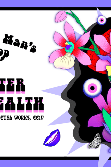 Workshop for better mental health