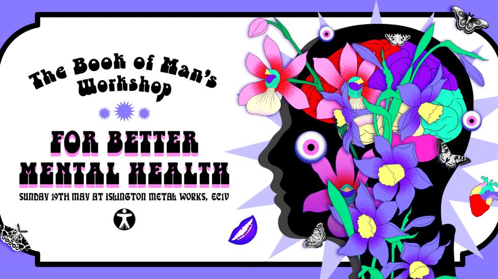 Workshop for better mental health