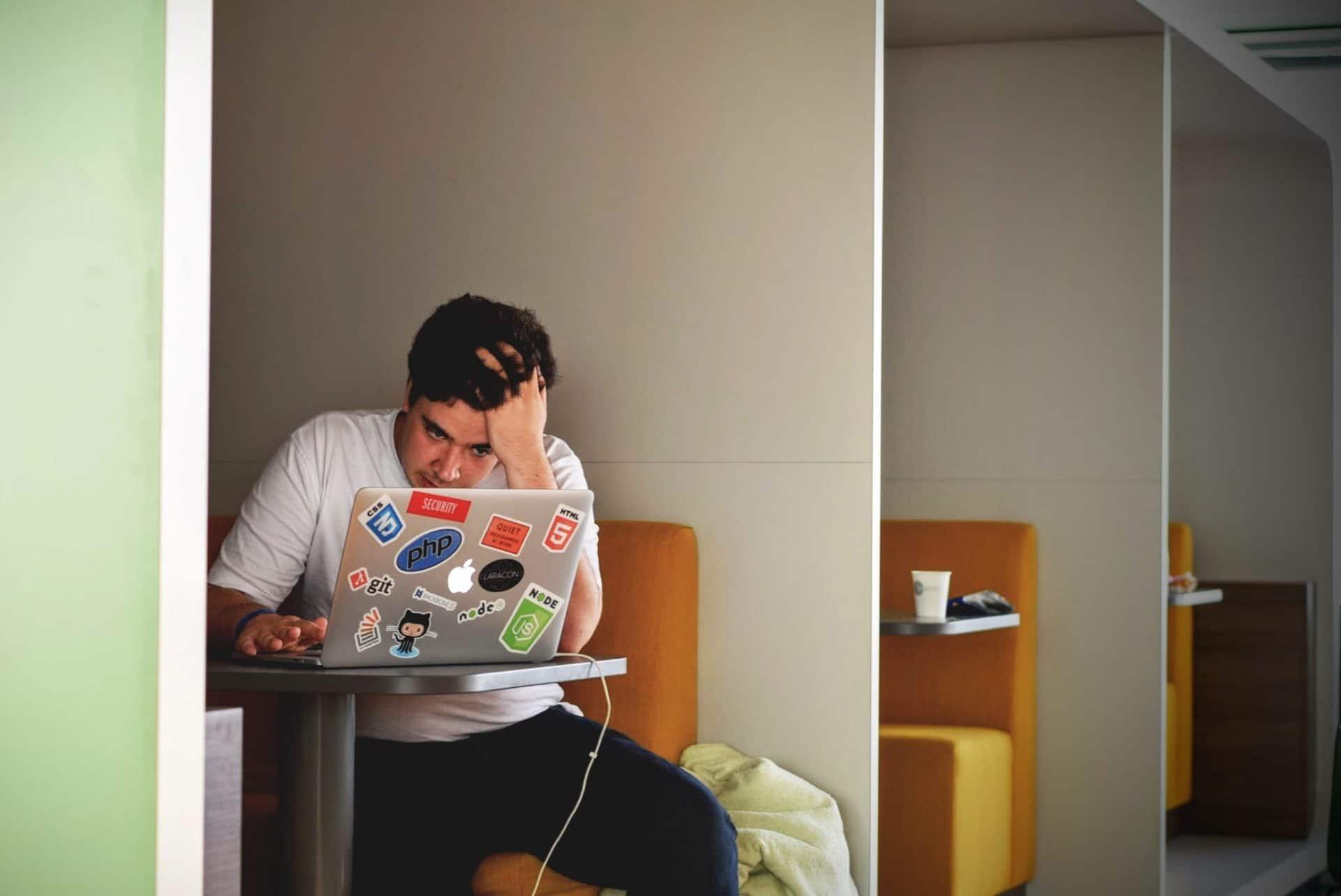 Mental Health for Entrepreneurs